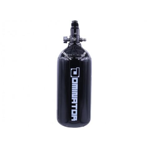 Dominator™ 48/3000 HPA Aluminium Tank