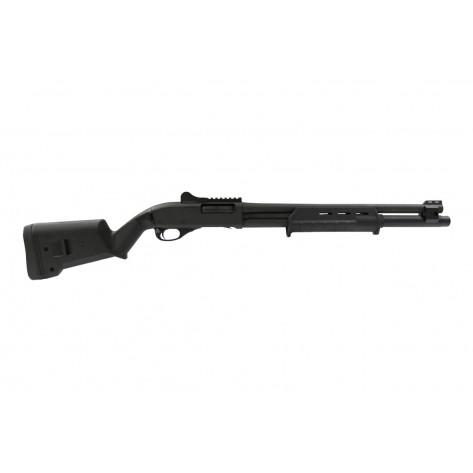 Dominator DM870 Shell-Ejecting Shotgun (Tactical MP)