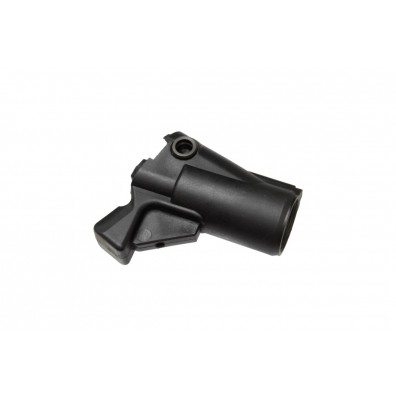 DOMINATOR™ M870 AR Stock Adaptor