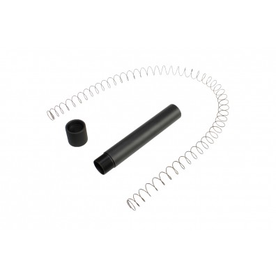Dominator™ 6+1 Magazine Extension Tube for DM870