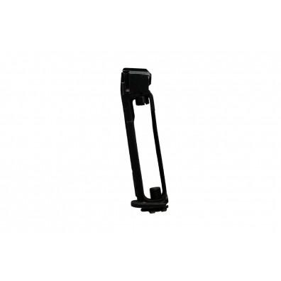 Dominator™ TT33 .177/4.5mm Air Pistol Magazine (Black)