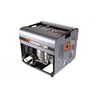 Dominator™ Air Compressor - 110V