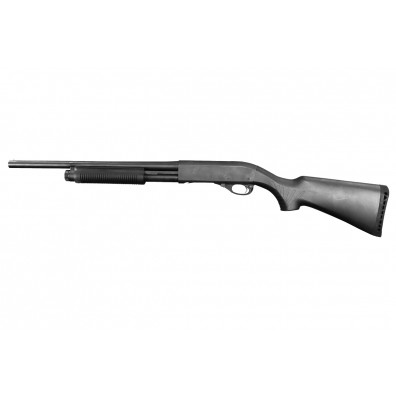 Dominator™ DM870 Shell-Ejecting Shotgun - Standard