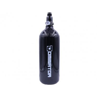 Dominator™ 62/3000 HPA Aluminium Tank