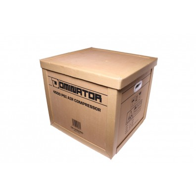 Dominator™ Air Compressor - 110V