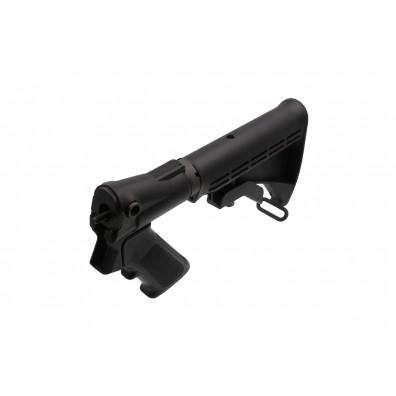 Dominator™ M870 AR Stock Adaptor Kit