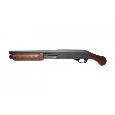Dominator™ DM870 Shell-Ejecting Shotgun - Sawed Off