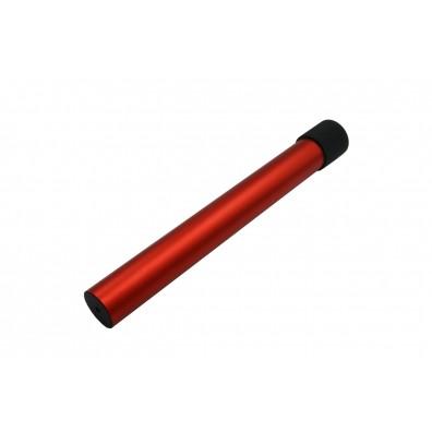 Dominator™ 8+1 Magazine Extension Tube for DM870 (Red)