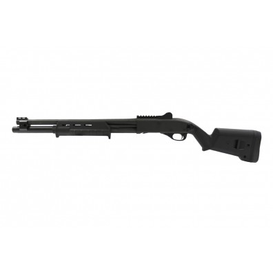 Dominator DM870 Shell-Ejecting Shotgun - Tactical MP