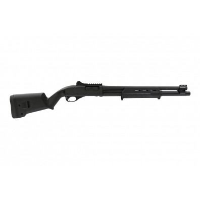 Dominator DM870 Shell-Ejecting Shotgun (Tactical MP)