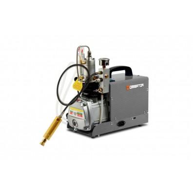 Dominator™ Mini Air Compressor - 110V